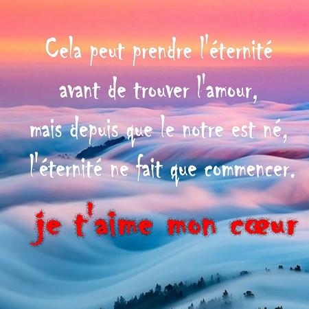 Message Damour Du Matin Messages Et Sms Damour