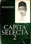 Capita Selecta 2 - M. Natsir