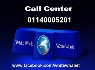 صيانة وايت ويل بالزقازيق 01140005201