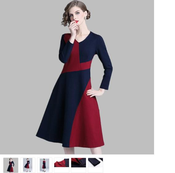 Best Stores For Womens Dresses - Dresses Uk - Kids Clothes Sale
