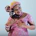 Video   Fey - Kaja Mwenyewe.  Download Mp4