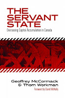 http://discover.halifaxpubliclibraries.ca/?q=title:servant%20state%20overseeing