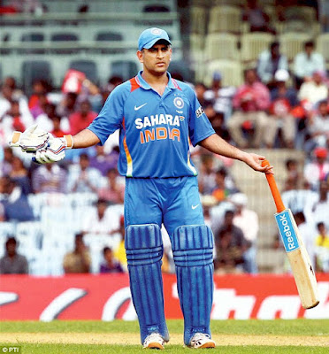 ms dhoni wallpapers latest