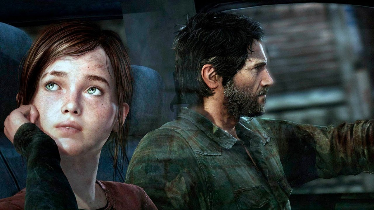 The Last of Us: HBO produzirá série do famoso jogo