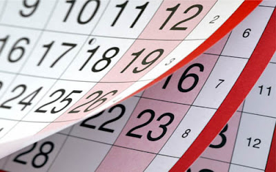 Quantos meses tem um bimestre?