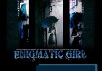 20ª versão do Enigmatic
