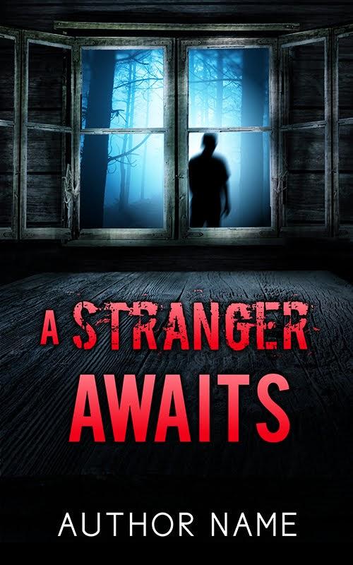 A Stranger Awaits