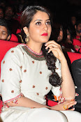 Raashi Khanna at Supreme Audio Launch-thumbnail-8