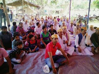 shastrarth-saurath-sabha