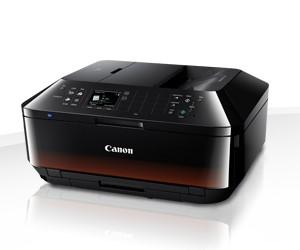 canon-pixma-mx924-driver-printer