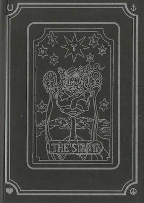 """Reseña de """"JOJO'S BIZARRE ADVENTURE: Stardust Crusaders"""" de Hirohiko Araki - Ivréa"""