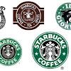 Visi Misi Lengkap Perusahaan Starbucks Coffee Beserta Sejarahnya