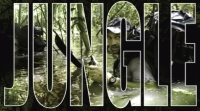 Jungle Movie