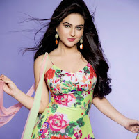 Aksha hot pics gallery