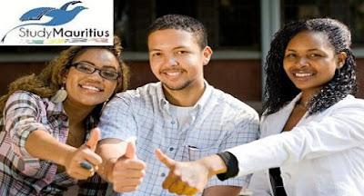 Government of Mauritius-Africa Undergraduate Scholarship Scheme -2018/19