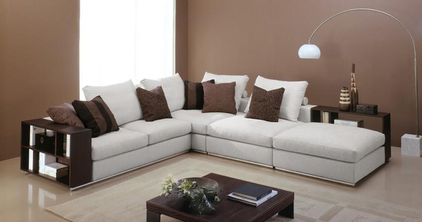 Divani blog tino mariani vendita divani moderni in for Vendita divani