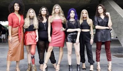 L'Oréal Paris anuncia nova fórmula em linha capilar ao lado de suas influenciadoras