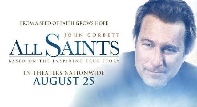 film bulan agustus 2017 all saints