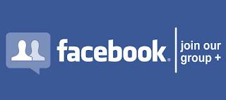 Tổng hợp danh sách group Facebook chuyên mua bán hàng online