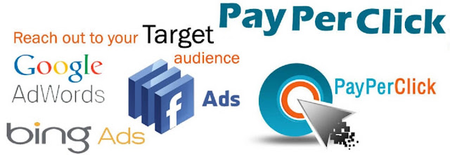 Free PPC Consultant, Free Google Adwords(Ads) Consultant