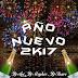 Pack Año Nuevo 20K7 (Dj Meyker & Dj Ari ft DjSnare)