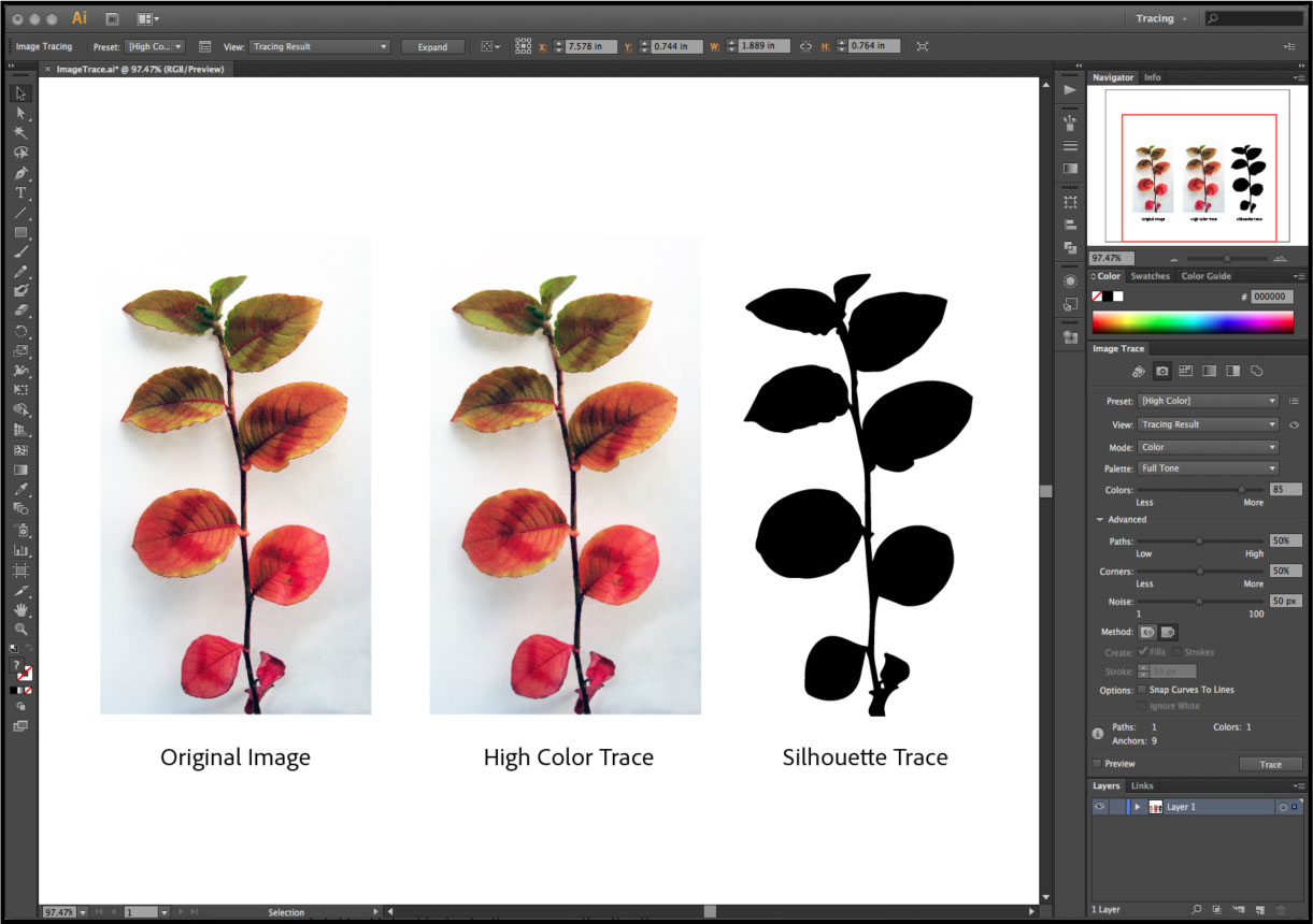 Adobe illustrator for windows 32 bit