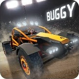 Game Buggy Of Battle: Arena War 17 Download