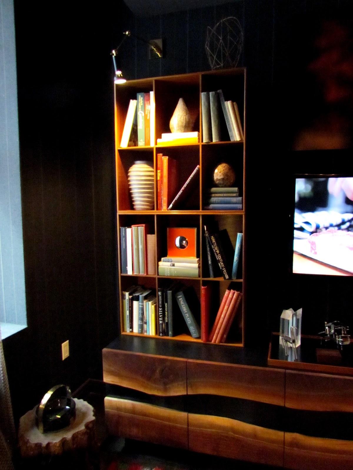 Wondrous Dec A Porter Imagination Home Designer Visions David Rockwell Inspirational Interior Design Netriciaus