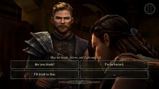 Game of Thrones apk + obb + data