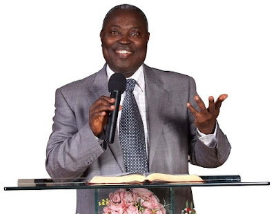 Nourishing DCLM Daily Manna Devotional written by Pastor W. F. Kumuyi, March 4.jpeg