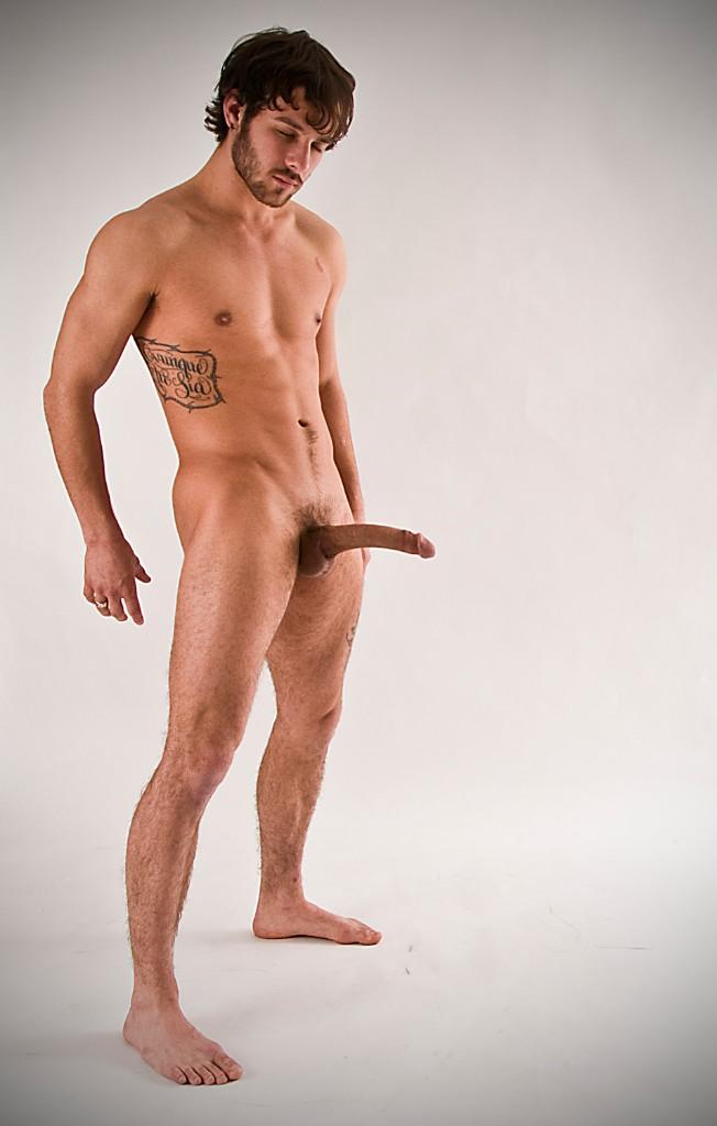 Kurt madison nude bottom very much