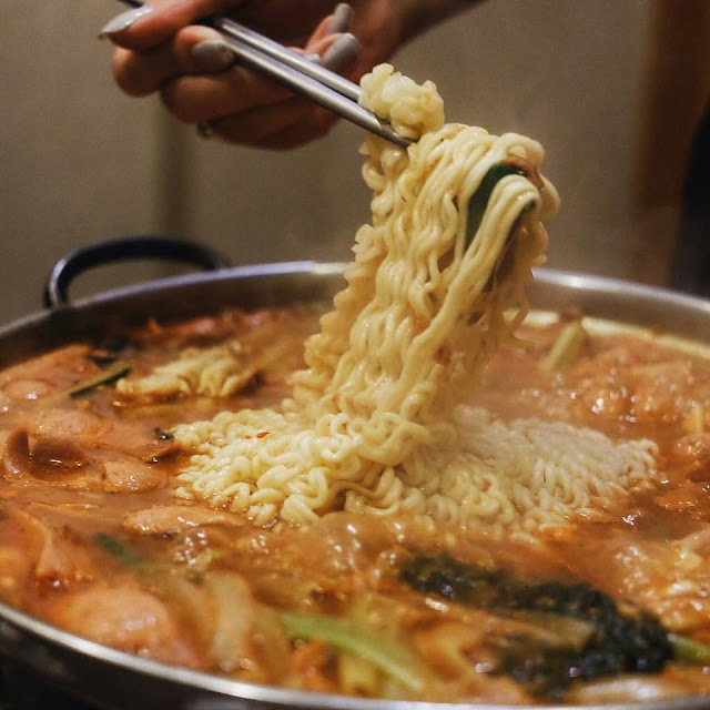Seoul Yummy