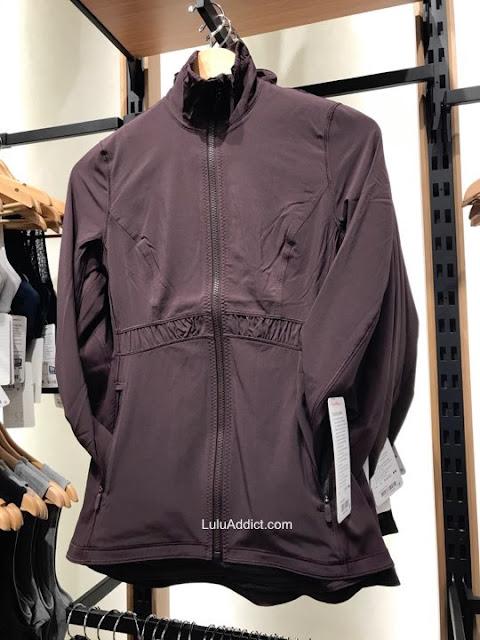 lululemon round-trip-jacket