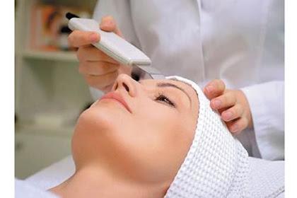 Lowongan Kerja Klinik Kecantikan Victoria Eyelash Pekanbaru September 2018