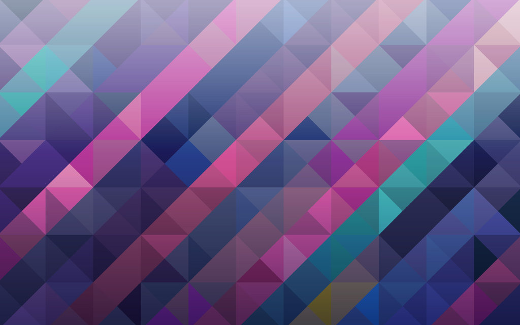Abstract Backgrounds#7