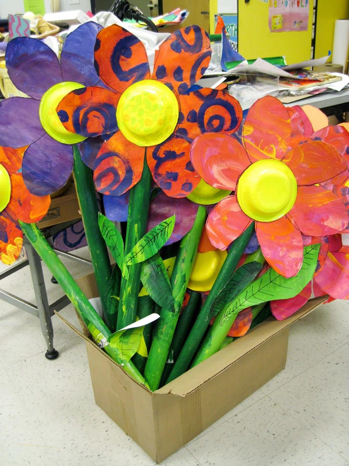 Classroom Decor Garden Theme ~ Garden themed classroom ideas printable