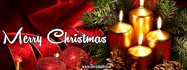 xmas fb covers, timeline facebook cover, free christmas decoration, facebook timeline happy christmas