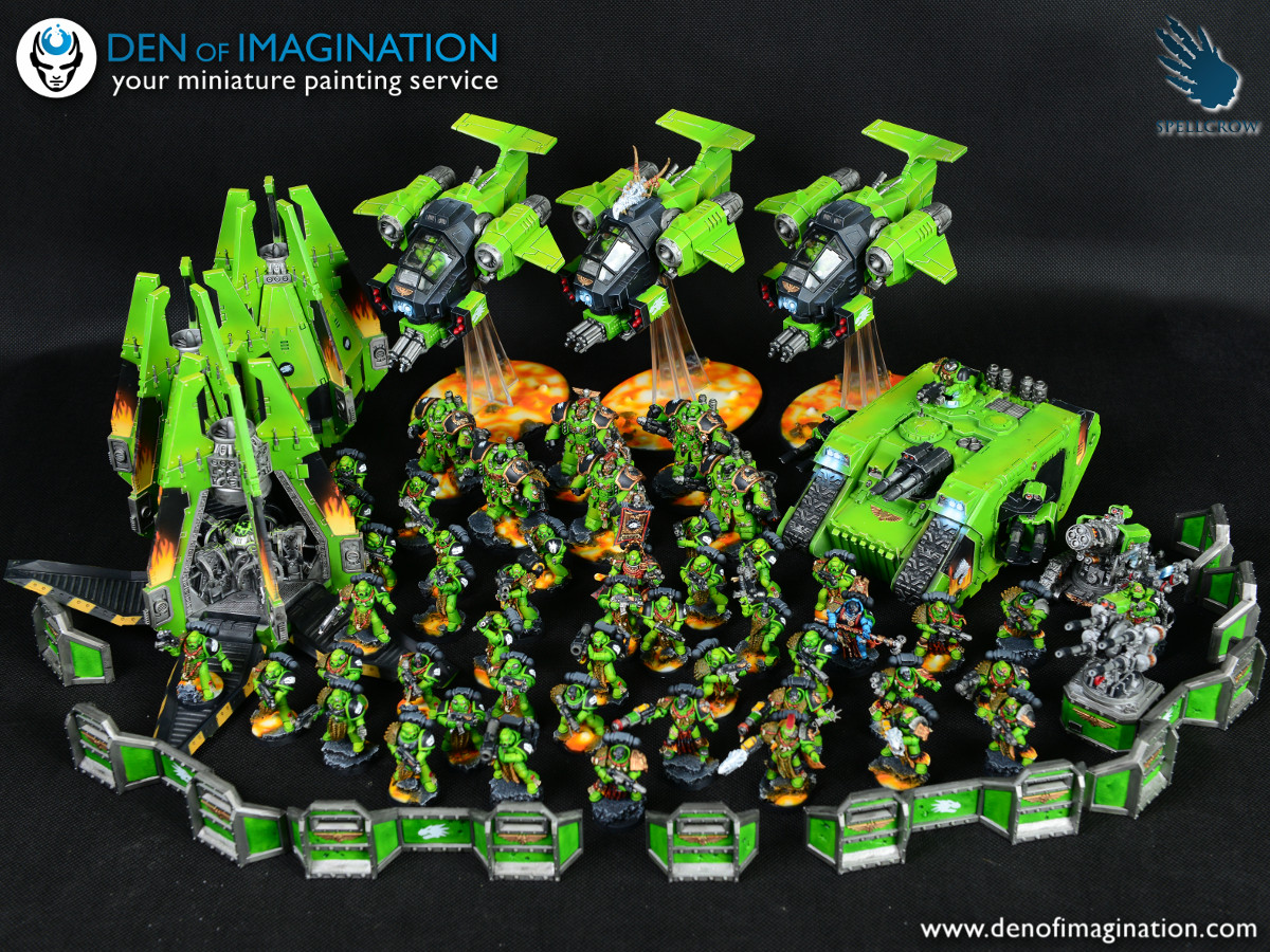Kortingscode Woodville Blog Vulkans Children