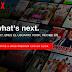 Cuidado! Esto hacen para robarte tu cuenta Netflix