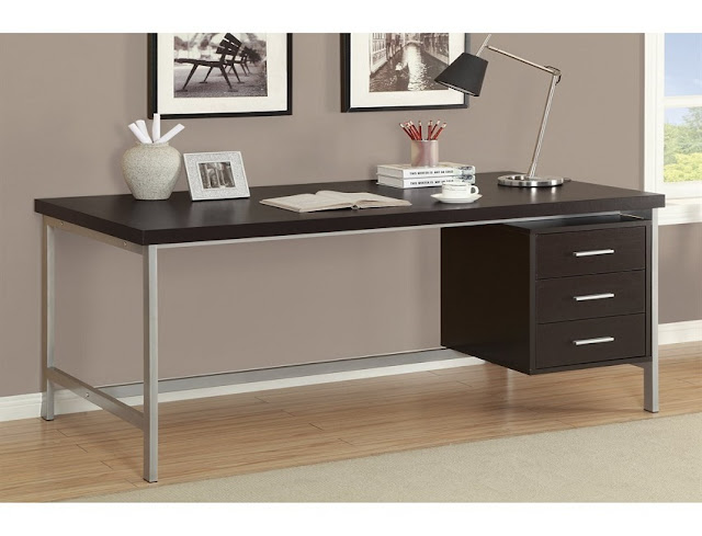 best buying cheap home office furniture Perth for sale