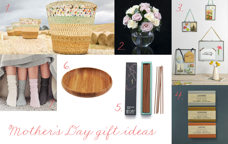 Mother S Day Gift Ideas Oyster Pearl Uk Bristol Lifestyle Travel Interiors Vegan Food Blog