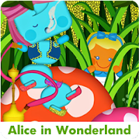 https://cubisanworldbykarumina.blogspot.com.es/2015/09/alice-in-wonderland_22.html