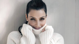 reality tv star kim kardashian paris robbery