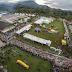 O maior Encontro de Trilheiros do Mundo   Super Bananalama começa nesta quinta-feira (5/7) com muitas atrações para quem curte off-road, música e encontro com amigos