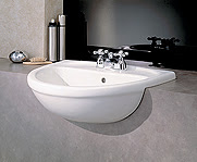 Ada Wheelchair Accessible Bathroom Sinks For Vanities