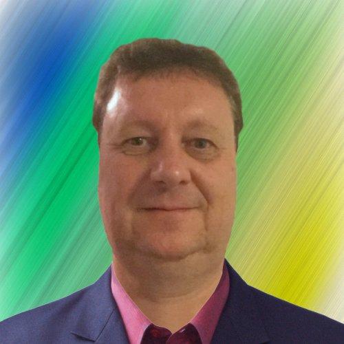 Peter Hoogstrate