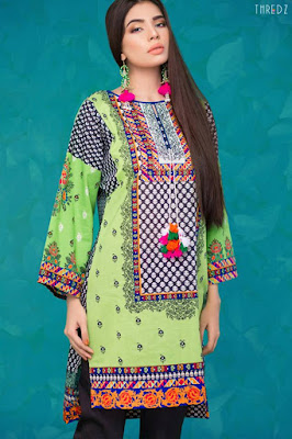 Thredz-pret-eid-festival-2017-summer-collection-for-girls-5