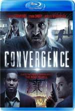 Convergence (2015) BluRay 720p Subtitulados