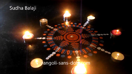 Beautiful-rangoli-for-Diwali-1as.png