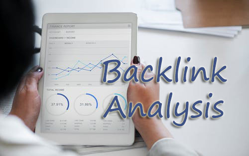 Backlink Analysis Tools: 200+ SEO Tools: Complete List for 2019: eAskmeBacklink Analysis Tools: 200+ SEO Tools: Complete List for 2019: eAskme